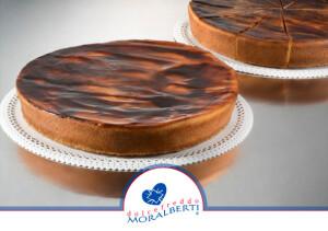 cheesecake-cioccolato-cotta-al-forno-dolcefreddo-moralberti-pasticceria-artigianale-italiana