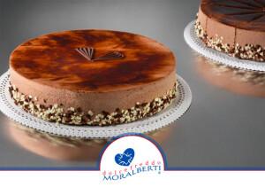 cheesecake-cioccolato-fredda-dolcefreddo-moralberti-pasticceria-artigianale-italiana