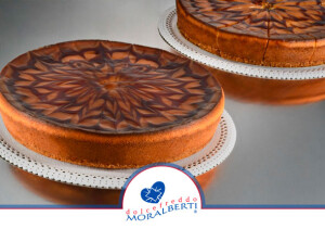 cheesecake-dulce-de-leche-cotta-al-forno-dolcefreddo-moralberti-pasticceria-artigianale-italiana