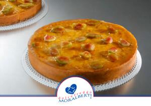 cheesecake-fichi-cotta-al-forno-dolcefreddo-moralberti-pasticceria-artigianale-italiana