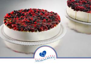 cheesecake-frutti-di-bosco-fredda-dolcefreddo-moralberti-pasticceria-artigianale-italiana