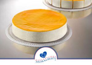 cheesecake-mango-e-albicocca-fredda-dolcefreddo-moralberti-pasticceria-artigianale-italiana