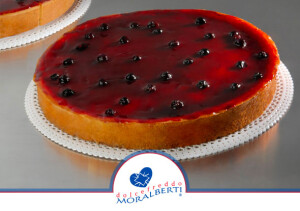 cheesecake-mirtilli-cotta-al-forno-dolcefreddo-moralberti-pasticceria-artigianale-italiana