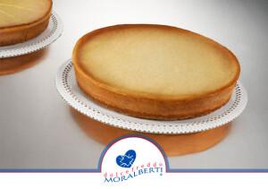 cheesecake-new-york-cotta-al-forno-dolcefreddo-moralberti-pasticceria-artigianale-italiana