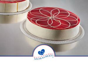 cheesecake-panna-cotta-e-lampone-fredda-dolcefreddo-moralberti-pasticceria-artigianale-italiana