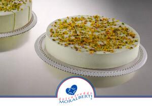 cheesecake-pistacchio-fredda-dolcefreddo-moralberti-pasticceria-artigianale-italiana