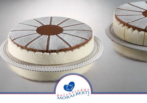 cheesecake-ricotta-e-pere-fredda-dolcefreddo-moralberti-pasticceria-artigianale-italiana