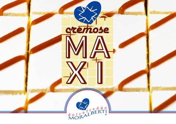 cremose-maxi-dolcefreddo-moralberti-pasticceria-artigianale-italiana