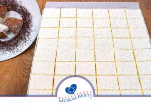 torta-cremosa-maxi-al-cocco-dolcefreddo-moralberti-pasticceria-artigianale-italiana