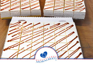 torta-cremosa-maxi-dulce-de-leche-dolcefreddo-moralberti-pasticceria-artigianale-italiana