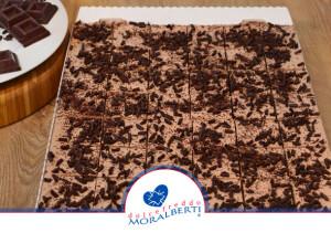 torta-cremosa-maxi-tartufata-dolcefreddo-moralberti-pasticceria-artigianale-italiana