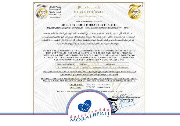certificato-halal-2021-moralberti-pasticceria-artigianale-italiana