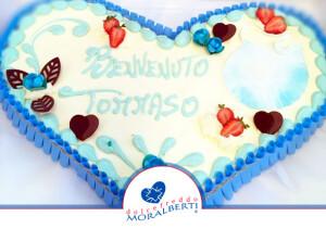 torta-benvenuto-nuovo-nato-dolcefreddo-moralberti-pasticceria-artigianale-italiana