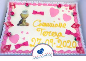 torta-cerimonia-comunione-dolcefreddo-moralberti-pasticceria-artigianale-italiana
