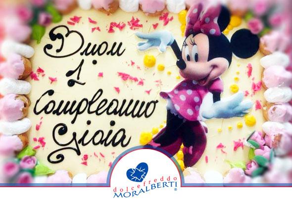 torta-compleanno-decorata-minny-e-topolino-dolcefreddo-moralberti-pasticceria-artigianale-italiana