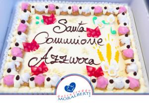 torta-comunione-dolcefreddo-moralberti-pasticceria-artigianale-italiana