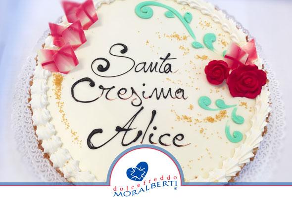 torta-cresima-dolcefreddo-moralberti-pasticceria-artigianale-italiana