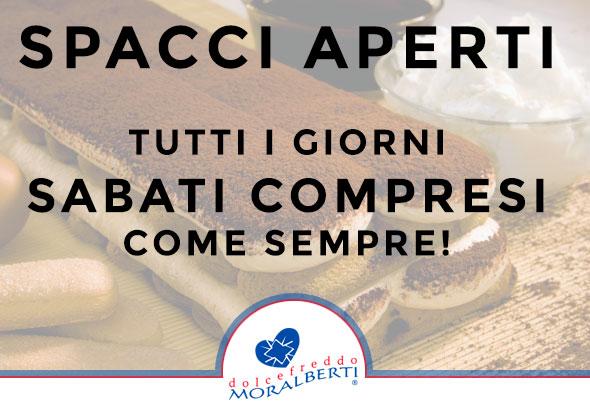 spacci-aperti-come-sempre-dolcefreddo-moralberti-pasticceria-artigianale-italiana
