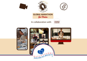 tiramisu-global-marathon-diretta-dolcefreddo-moralberti-pasticceria-artigianale-italiana