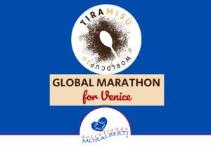 tiramisu-global-marathon-dolcefreddo-moralberti-pasticceria-artigianale-italiana