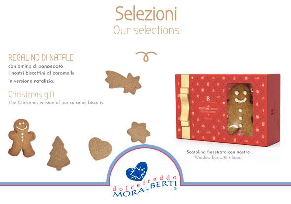 29-biscotti-selezione-regalino-di-natale-bettina-dolcefreddo-moralberti-pasticceria-artigianale-italiana