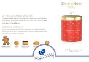 30-biscotti-degustazione-regalino-di-natale-bettina-dolcefreddo-moralberti-pasticceria-artigianale-italiana