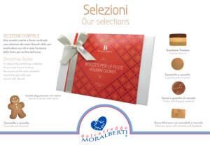 31-biscotti-selezione-biscotti-per-le-feste-di-natale-bettina-dolcefreddo-moralberti-pasticceria-artigianale-italiana