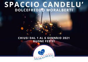 buone-feste-dolcefreddo-moralberti-pasticceria-artigianale-italiana