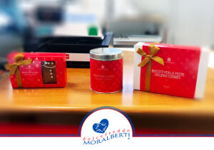 confezioni-regalo-biscotteria-bettina-dolcefreddo-moralberti-pasticceria-artigianale-italiana