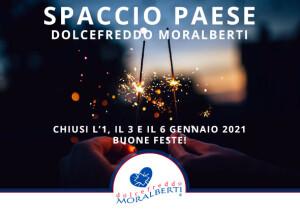 paese-buone-feste-dolcefreddo-moralberti-pasticceria-artigianale-italiana