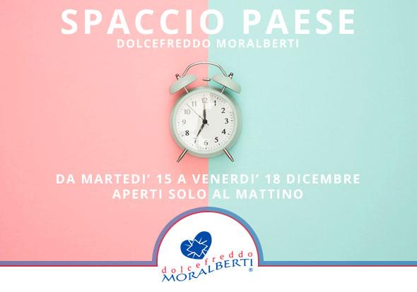 spaccio-paese-aperto-solo-la-mattina-dal-14-al-18-dicembre-dolcefreddo-moralberti-pasticceria-artigianale-italiana