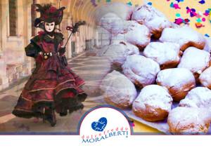 frittelle-alla-crema-pasticceria-artigianale-treviso-dolcefreddo-moralberti-pasticceria-artigianale-italiana
