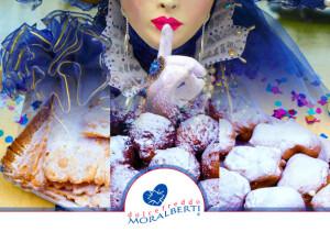pasticceria-artigianale-di-carnevale-treviso-dolcefreddo-moralberti-pasticceria-artigianale-italiana